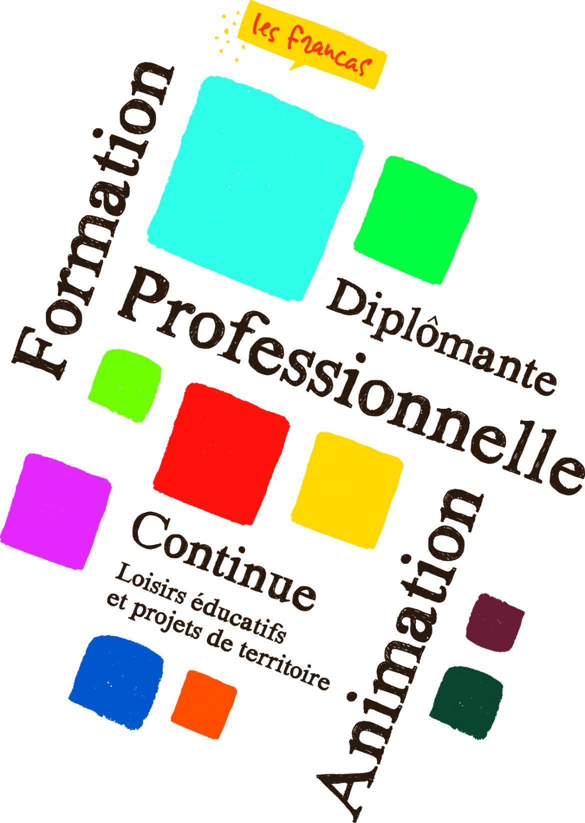 Réunions d'information collective sur les formations BAFA/BAFD/CPJEPS/BPJPES/DEJEPS/DESJEPS...